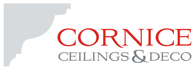 cornice_logo_transparent