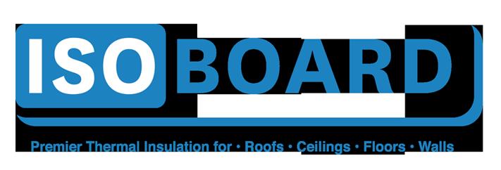 isoboard_logo