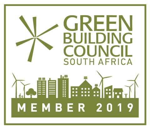 greenbuildingcouncil_member