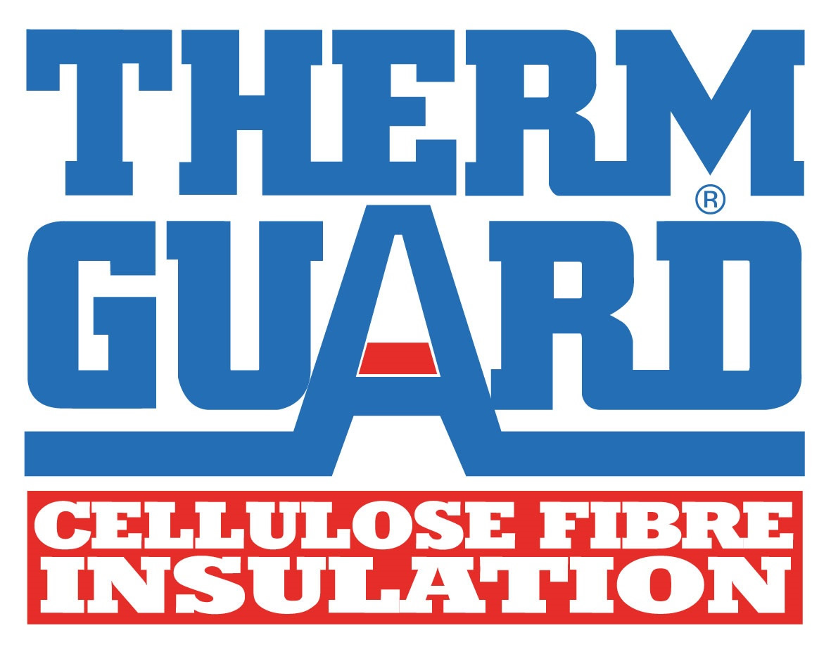 thermguard_logo
