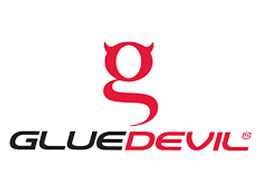 gluedevil_logo