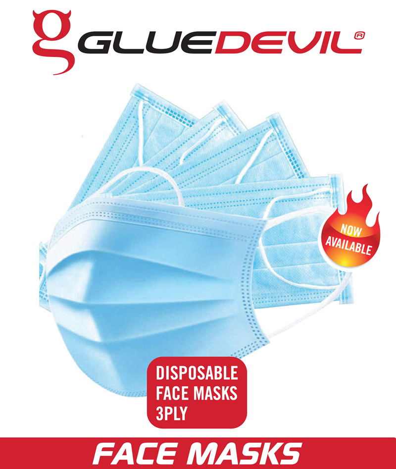 gluedevil_disposable_face_masks_final